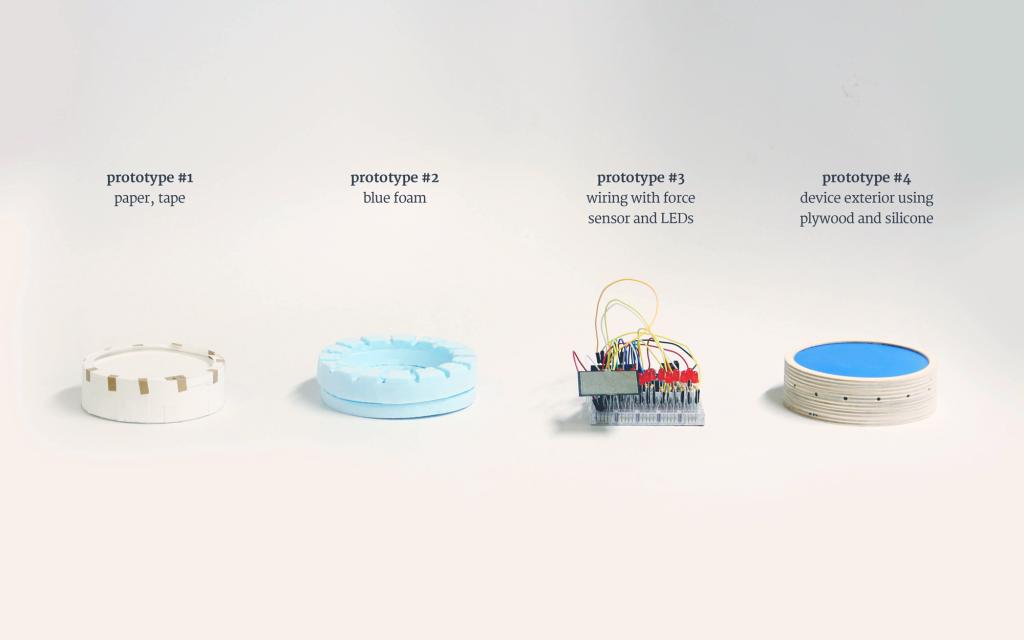 prototypes-midterm-copy