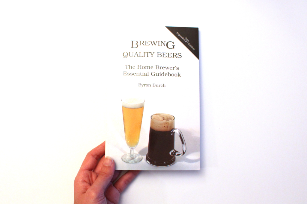 beer-cover