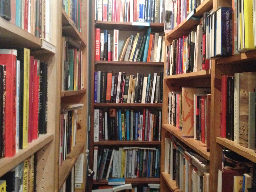 unnameable-books-2