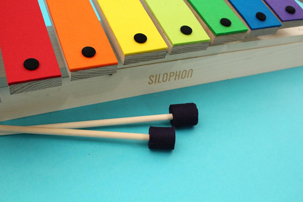 silophon-1-small