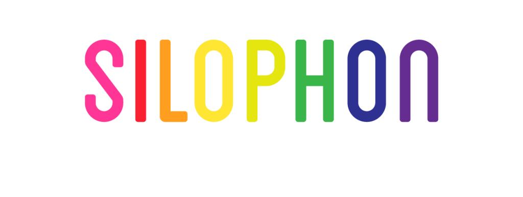 silophone-logo-2-01